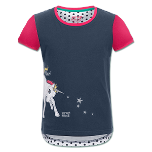 Kids Unicorn Serie