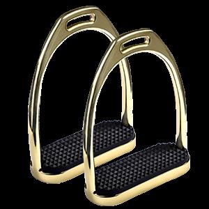 Accesorios para sillas de montar