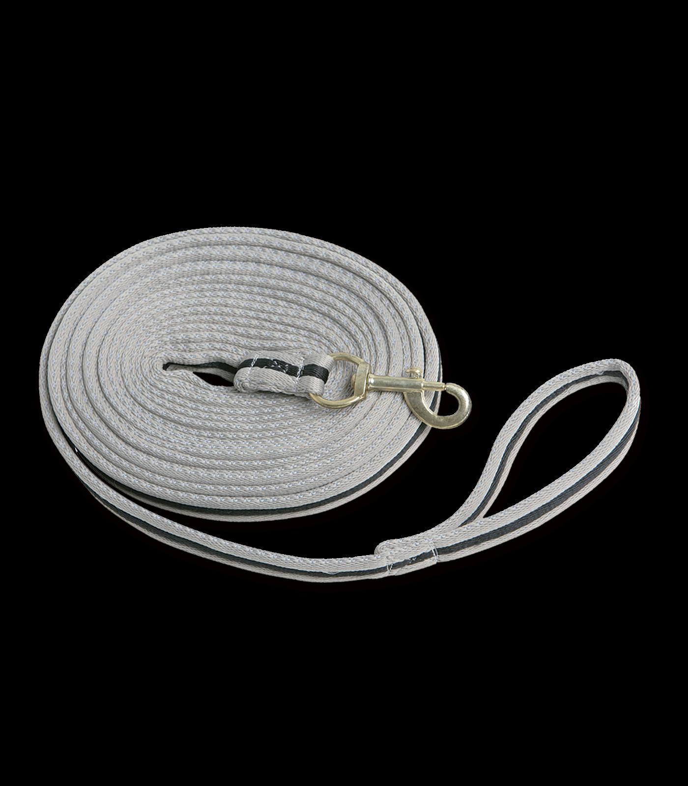 8 Gr Cross-Lock Shnap Trippel Sicherheits-Wirbel