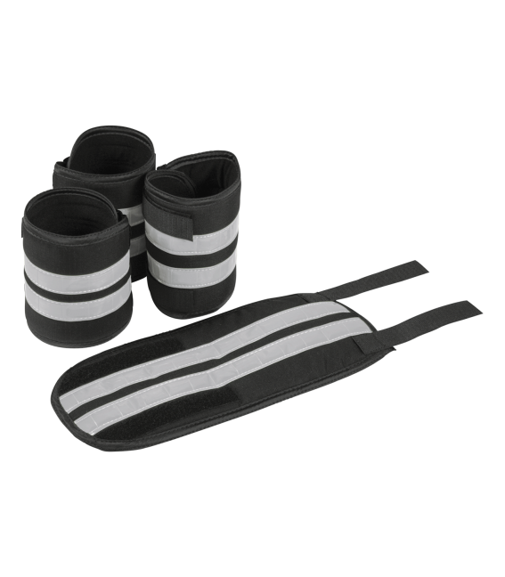 REFLEX Bandage, Set