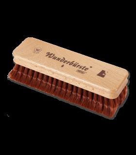 Wunderbürste® Original