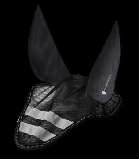 REFLEX Fliegenohren
