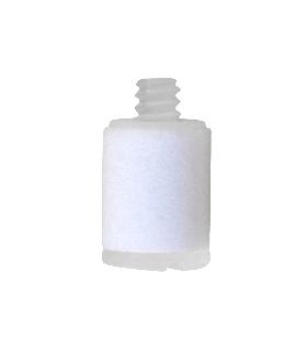 Ersatzfilter für Super Dandy Inhaliergerät