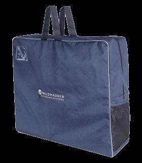 Schabracken-Tasche