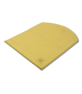 AKTON® Allround Pad