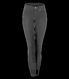 Jeans-Reithose Cara