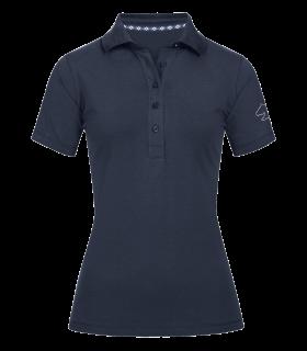 Polo-Shirt Flensburg