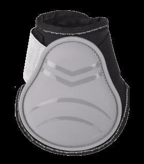 REFLEX Streichkappe