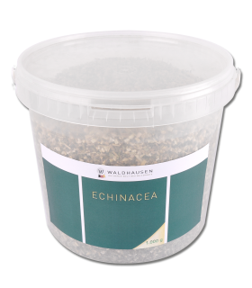 Echinacea - Immunstimulierend,1 kg
