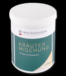 Kräutermischung - Für Ruhe und Gelassenheit 1 kg