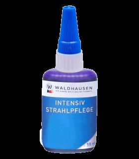 Intensiv Strahlpflege, 59 ml