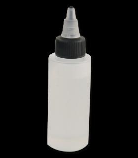 Schermaschinen-Öl, 100 ml