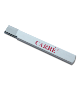 Carré Swiss Sharpener