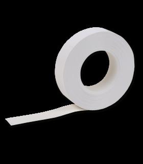 Mähnenband