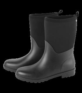 Allwetter-Schuh Melbourne