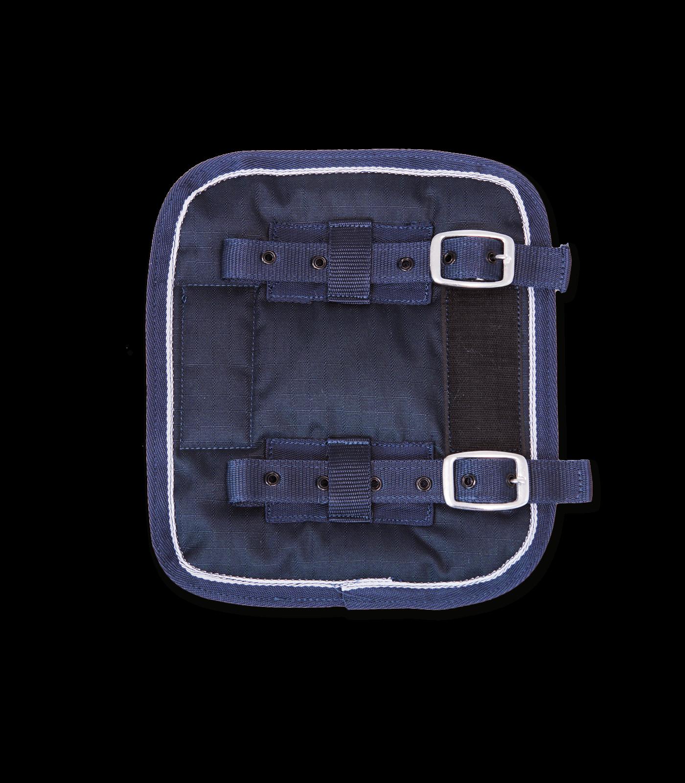 Rug Chest Expander//Adjuster