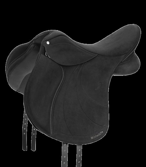 WintecLite D´Lux AP-Saddle