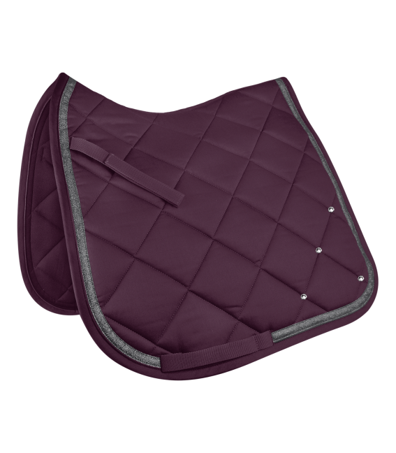 Saddle Pad Competition