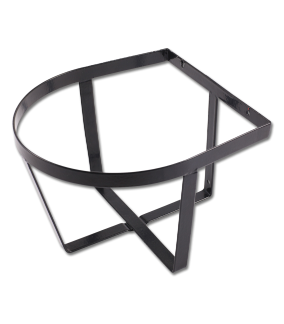 Bucket Support Frame