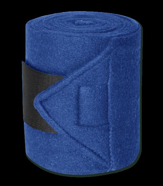 STAR Fleece Bandage, Set of 4
