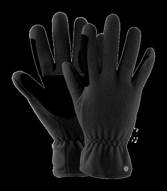 Polar Plus Riding Gloves