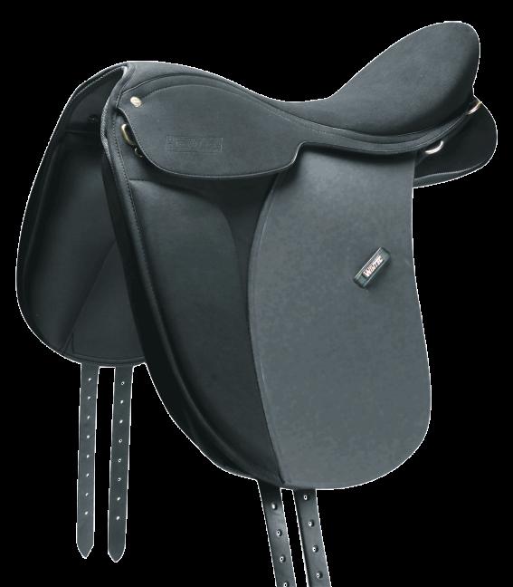 Wintec Dressage & Gaited Pro Feldmann Saddle