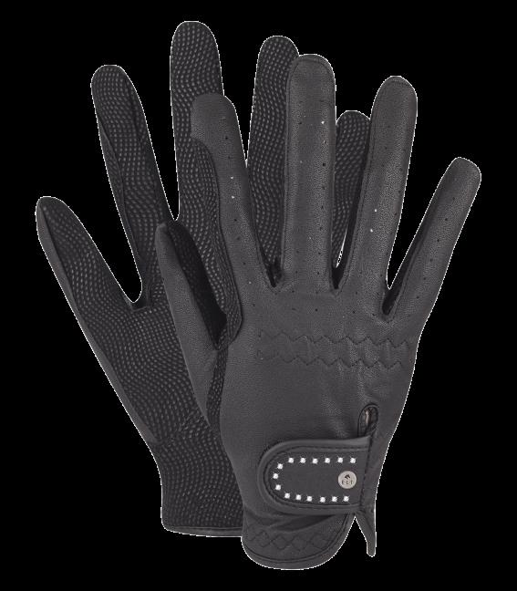 Allrounder Riding Gloves