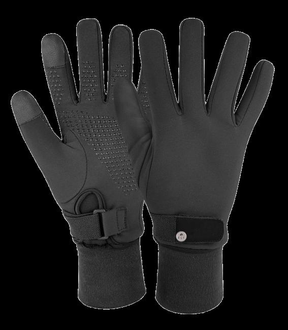 Snow Riding Gloves
