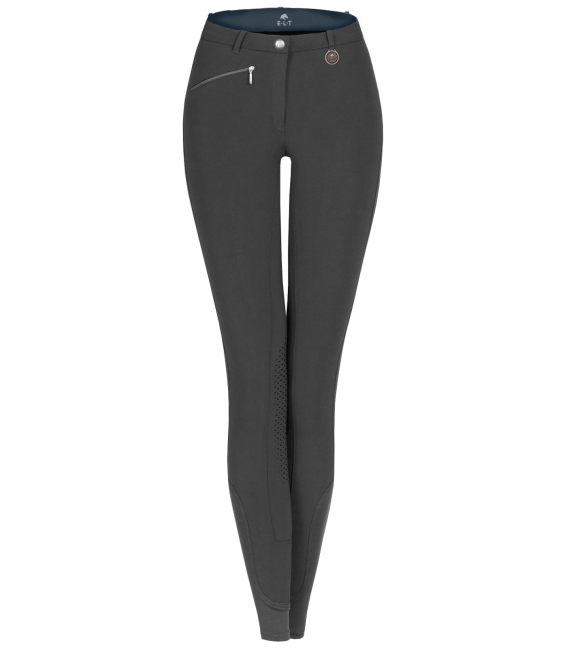 Micro Sport Active Grip Breeches