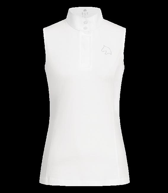 Lara Competition Shirt