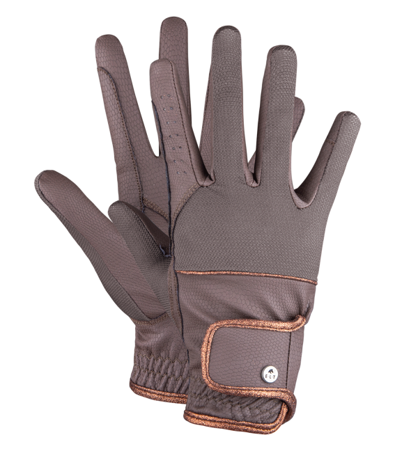 Estelle Riding Gloves