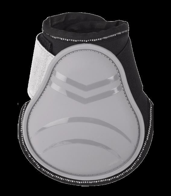 REFLEX  Fetlock Boots