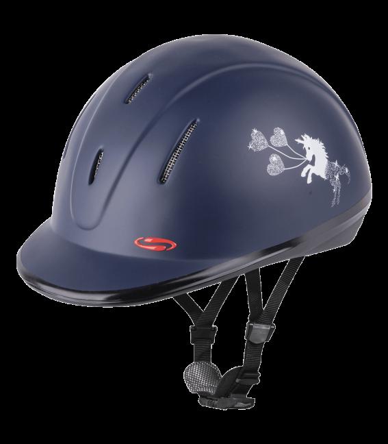 SWING Helmet H06