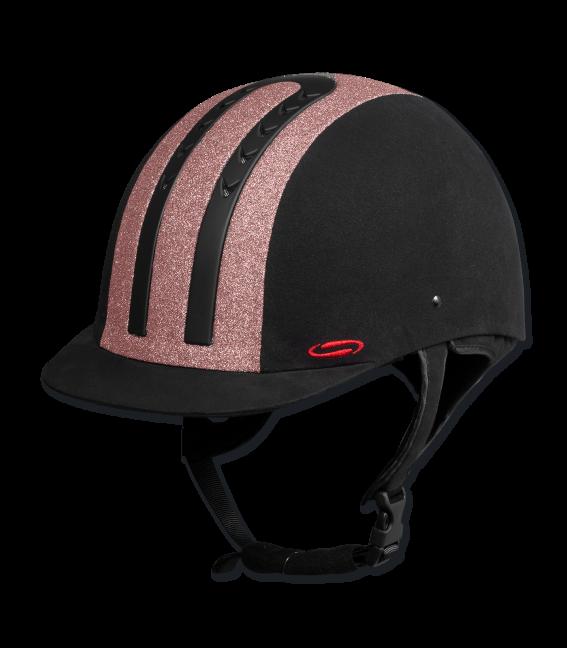SWING H08 Shine Helmet
