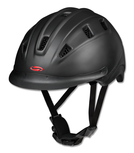 SWING H09 Helmet