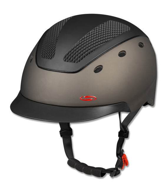 SWING H18 Riding Helmet