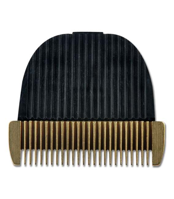 Spare Shearing Knifes for rechargeable hair clipper