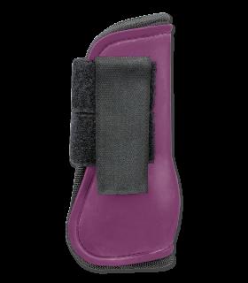 Shetland Tendon Boots