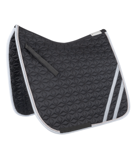 REFLEX  saddle pad