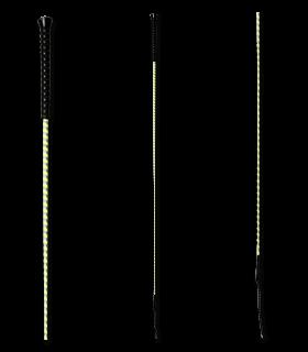 REFLEX Whip