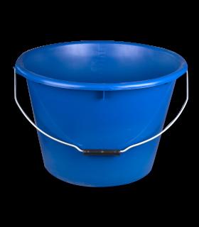 Bucket, 20 l
