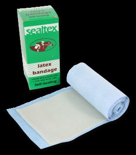 Sealtex Bandage, Piece