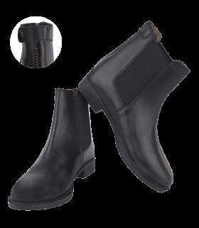 Tradition jodhpur boots