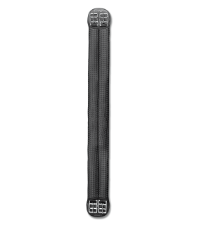Wintec Supersoft Dressage Girth