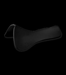 Wintec Standard Comfort Pad