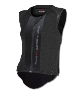 SWING Back Protector P06 flexible, adults