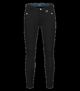 Micro Classic Men´s Breeches