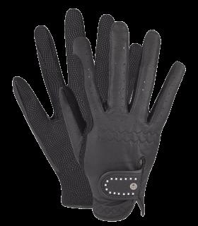 Allrounder Winter Riding Gloves