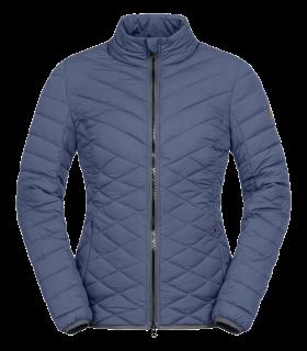 The Hague Lightweight Jacket