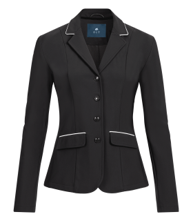 Donna Competition Jacket